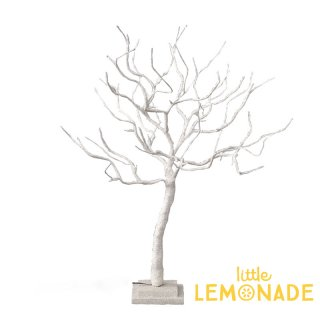 LEDブランチツリー/ホワイト 【Sサイズ】 spice (RJXN3111WH)
