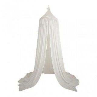 【numero 74 ヌメロ】 キャノピー canopy  ホワイト 天蓋 インテリア 子供部屋 ◆SALE