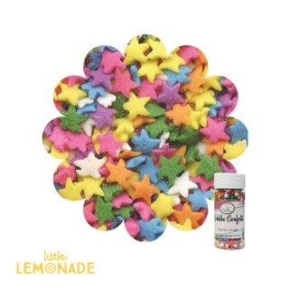 CK Sprinkles(スプリンクル)カラフル星 スター【ボトル入り】(78-11610)