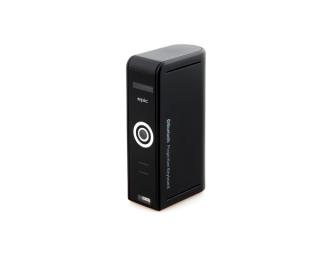 Celluon Epic(エピック) Bluetoothレーザーキーボード [ブラック]