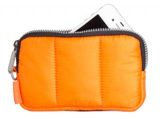 Toppa Mobile Pouch (Orange)
