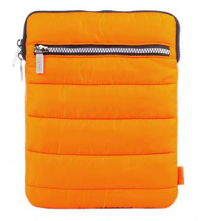 Toppa Tablet Sleeve (Orange)