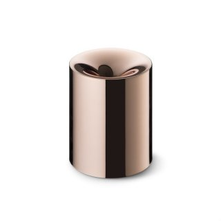 beyond Object Funno pencil sharpener/paper weight Polished Copper Finish(銅)