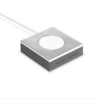 Apple Watch専用アンカー