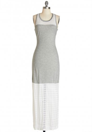 【モドクロス】【Modcloth】ドレス Balmy and Breezy Dress
