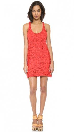 Diane von Furstenberg Chios Dress ドレス