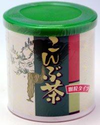 特価昆布茶 65g