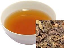 上ウーロン茶 1kg