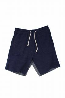 SCRIPT Switching shorts
