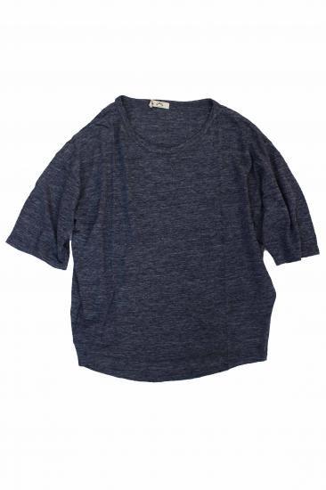 SCRIPT Big T-shirts