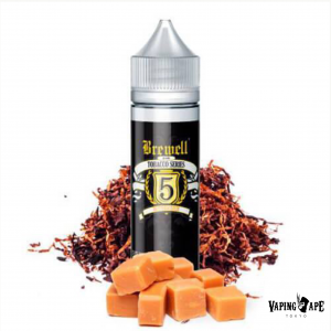 No.5 by Brewell 60ml