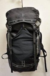 エフシーイー【Karrimor × F/CE.】 SL35 BACKPACK バックパック ブラック