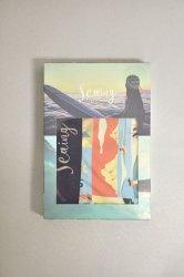 シーイング【seaing】ボクサーパンツ 2Way Type 水陸両用 POST CARD