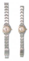 ヴァーグウォッチ【VAGUE WATCH CO.】Coussin Early Stainless Belt クォーツ腕時計