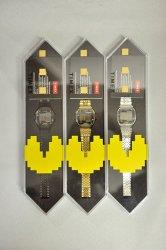タイメックス【TIMEX×PAC-MAN】T80 海外モデル 腕時計