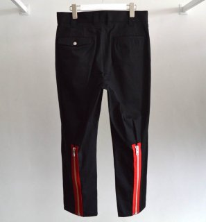 Limited Bondage Pants