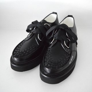 【KIDS LOVE GAITE】CREEPER SHOES