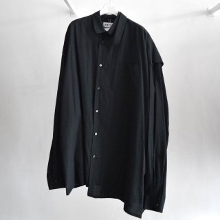 Layered Shirts