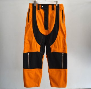 Racing Moto Pants