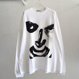 JKR LS T-shirts
