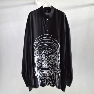 Stitchedman Shirts