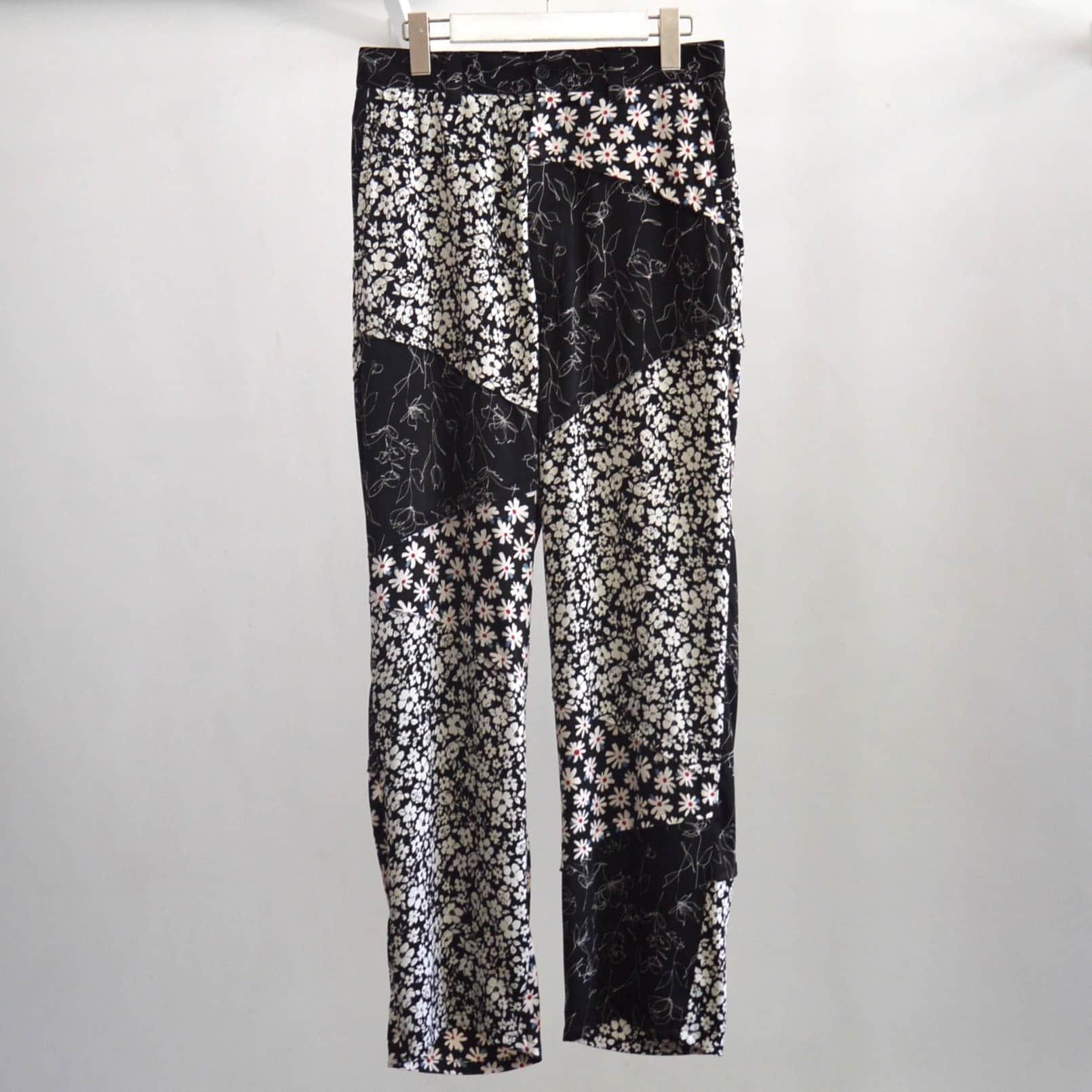 Slash Pants