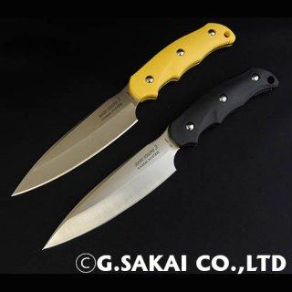 ニューサビナイフ3(サバキ4寸5分)FRN