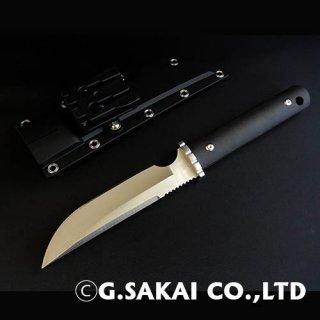 サビナイフ5 ワイルドハンター