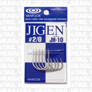 ジゲンJH-10