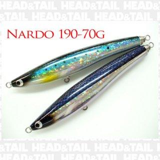 ナルド190-70