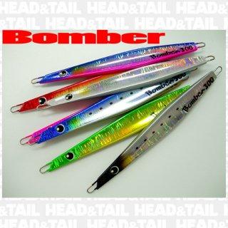 ツダジグ Bomber(ボンバー)各サイズお一人様1個まででお願い致します。