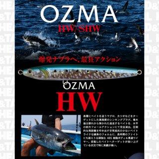 CB-ONE OZUMA HW11.5-48g