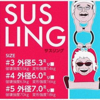 ASS SUSリング