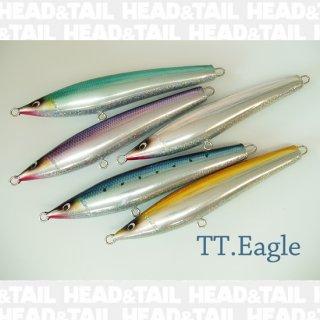 TT.Ealeスタンダード 150 180