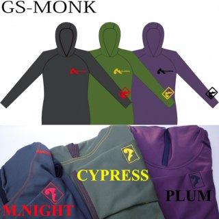 GS MONK レギュラーフィット