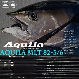 Aquila MLT 82-3/6