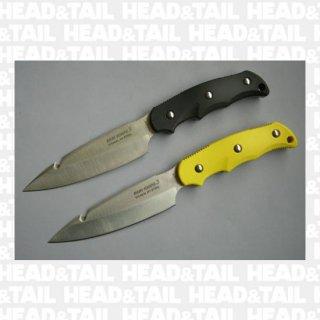 サビナイフ3(サバキ4寸5分) ガットフック付き