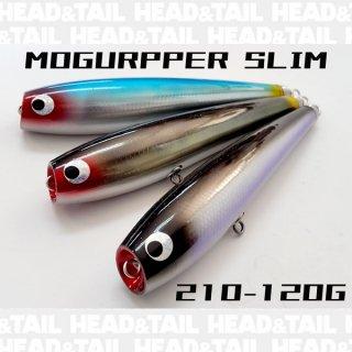 モグラッパースリム210-120G※お一人様1個まででお願い致します