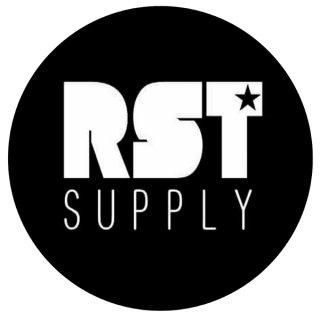 RST SUPPLY