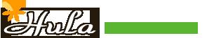 【フラファブリックス】ハワイアン生地の通販サイト