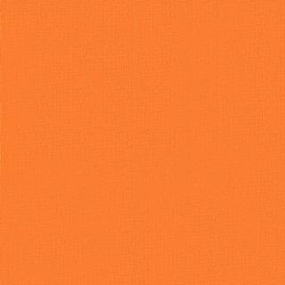 パンプキンオレンジの無地...
