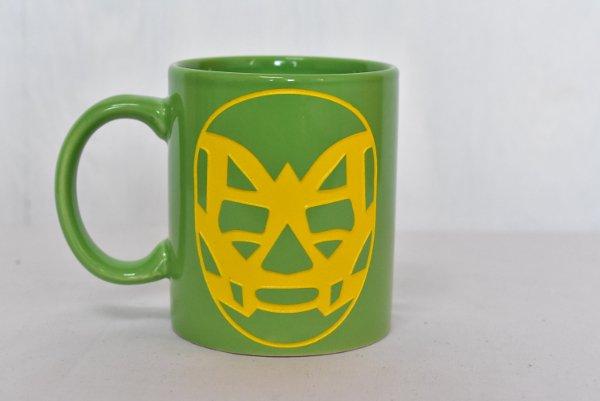 マグカップ☆『フィッシュマン』