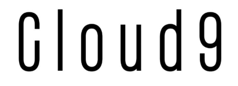 WACKO MARIA MARKAWARE marka  Whitemountaineering BEDWIN&THE HEARTBREAKERSなどの正規取扱店【Cloud9 Official Online Store】