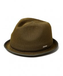 <img class='new_mark_img1' src='https://img.shop-pro.jp/img/new/icons34.gif' style='border:none;display:inline;margin:0px;padding:0px;width:auto;' />DELUXE <BR>VITO MESH HAT (OLIVE)