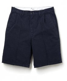 """<img class='new_mark_img1' src='https://img.shop-pro.jp/img/new/icons34.gif' style='border:none;display:inline;margin:0px;padding:0px;width:auto;' />BEDWIN <BR>6/L CHINO PANTS""""BRAD"""" (BLACK)"""