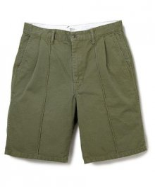 """<img class='new_mark_img1' src='https://img.shop-pro.jp/img/new/icons34.gif' style='border:none;display:inline;margin:0px;padding:0px;width:auto;' />BEDWIN <BR>6/L CHINO PANTS""""BRAD"""" (OLIVE)"""