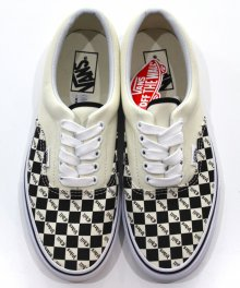 <img class='new_mark_img1' src='https://img.shop-pro.jp/img/new/icons49.gif' style='border:none;display:inline;margin:0px;padding:0px;width:auto;' />vans ERA CHILL VIBES 【SOLD OUT】
