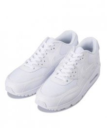 <img class='new_mark_img1' src='https://img.shop-pro.jp/img/new/icons49.gif' style='border:none;display:inline;margin:0px;padding:0px;width:auto;' />NIKE  <BR>NIKE AIR MAX 90 エッセンシャル (WHITE) SOLD OUT