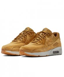 <img class='new_mark_img1' src='https://img.shop-pro.jp/img/new/icons49.gif' style='border:none;display:inline;margin:0px;padding:0px;width:auto;' />NIKE  <BR>NIKE AIR MAX 90 ウルトラ 2.0 SOLD OUT