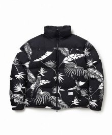 """<img class='new_mark_img1' src='https://img.shop-pro.jp/img/new/icons34.gif' style='border:none;display:inline;margin:0px;padding:0px;width:auto;' />BEDWIN <BR>DOWN JACKET<BR>""""QUINE"""""""